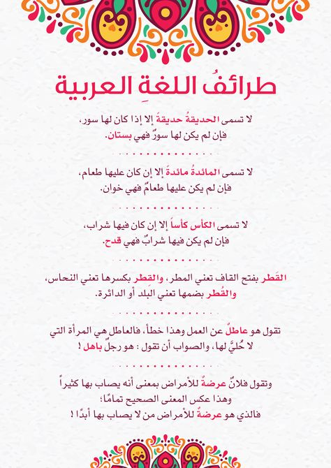filedz_154710909505632.jpg