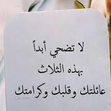 filedz_157088748500312.jpg