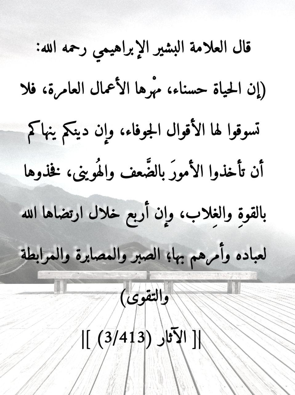 IMG_20210907_173758_677.jpg