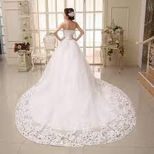2020 حقيقي رداء دي كوكتيل كورتي بالجملة فساتين زفاف العروس الجديدة 2020 هان  طبعة حلوة الأميرة نعمة زائدة ترحيب|Cocktail Dresses| - AliExpress