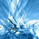 الصورة الرمزية la blanche neige
